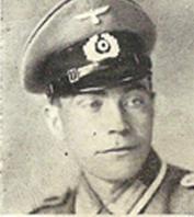 Stirnisko Viktor