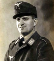 Schindler Georg