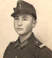 Müller Franz 25