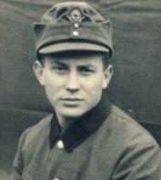 Kraiczek Hubert
