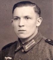 Hermann Heinrich