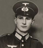 Jochim Alfons