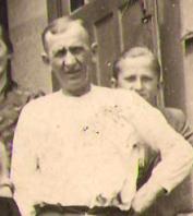 Siegl Karl