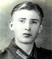 Moritz Peter