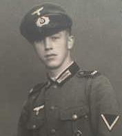 Neuwerth Heinrich
