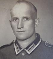 Janisch Karl