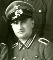 Zawadsky Herbert