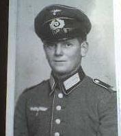 Adametz Wilhelm