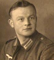 Wallaschek Max