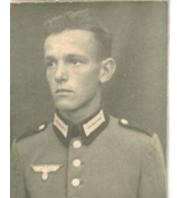 Schwetz Heinrich