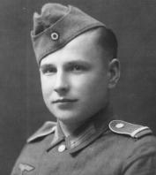 Muschik Viktor