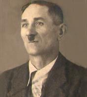 Wittek Johann 93