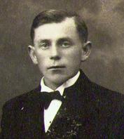 Gellner Emil