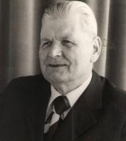 Pawlik Josef 06