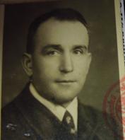 Saitzek Alfred