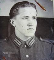 Papesch Emil