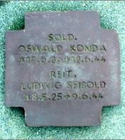 Konda Oswald