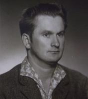 Janosch Bruno