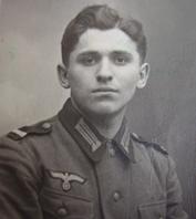 Dominik Emil 1928