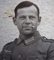 Postulka Theodor