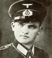 Dudek Josef 21