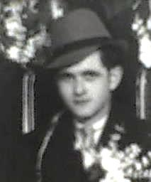 Swoboda Oswald