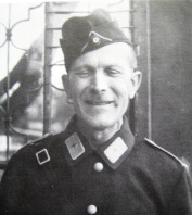 Rostek Johann