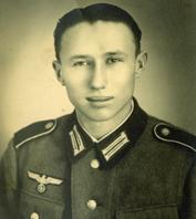 Nowaczek Franz
