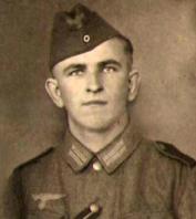 Jochim Adolf