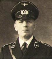 Kerlin Johann 82