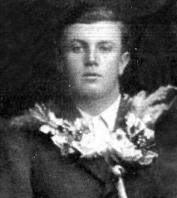 Felbier Johann