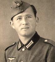 Steschner Alfred