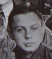 Lassak Bernard