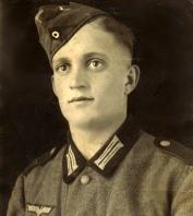 Honnisch Georg