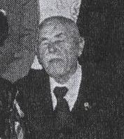 Swatzina Wilhelm