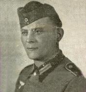 Hluchnik Alois