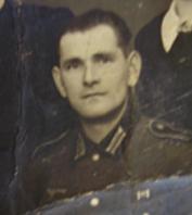 Dusil Franz
