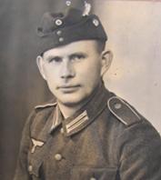 Krautwurst Anton