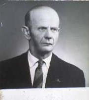 Dudek Eduard