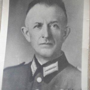 Wallner Josef 97