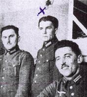 Wrchowetzky Franz