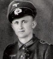 Trunczik Franz 19