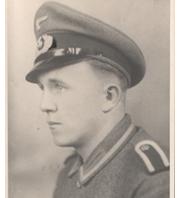 Kubella Willibald