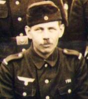 Klinger Ernst