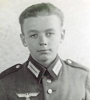 Kaschny Ignatz