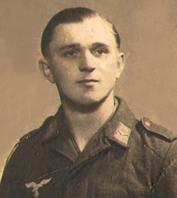 Bitomsky Erhard