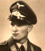 Wienzek Paul