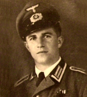 Hagen Emil 20
