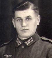 Lewak Josef 09