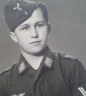 Kozlowsky Georg